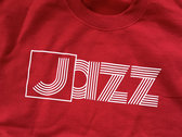 JAZZ Sweatshirt // Various Colors Available photo