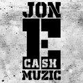 jon e cash image