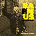 Ramus image