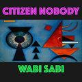 CitizenNobody image