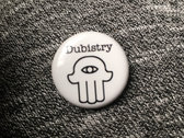 Dubistry Logo photo