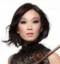 Maureen Choi Quartet image