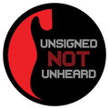 Unsigned Not Unheard image