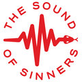 The Sound of Sinners image