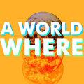 A World Where image