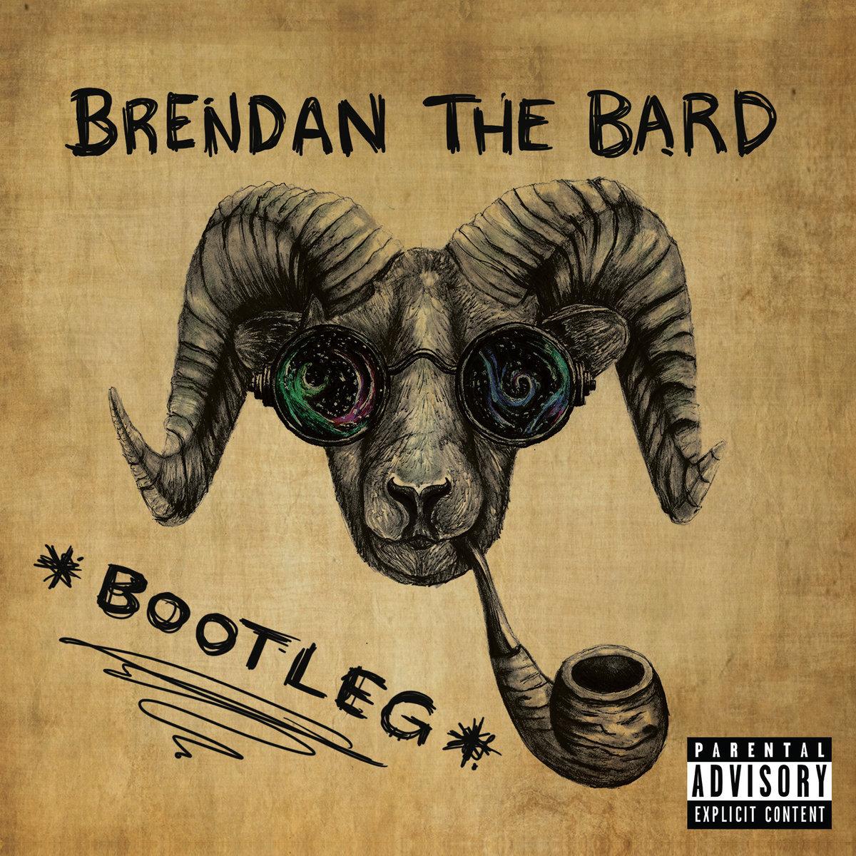 Bootleg | Bard of Brunswick