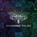 Shamanic Tales image