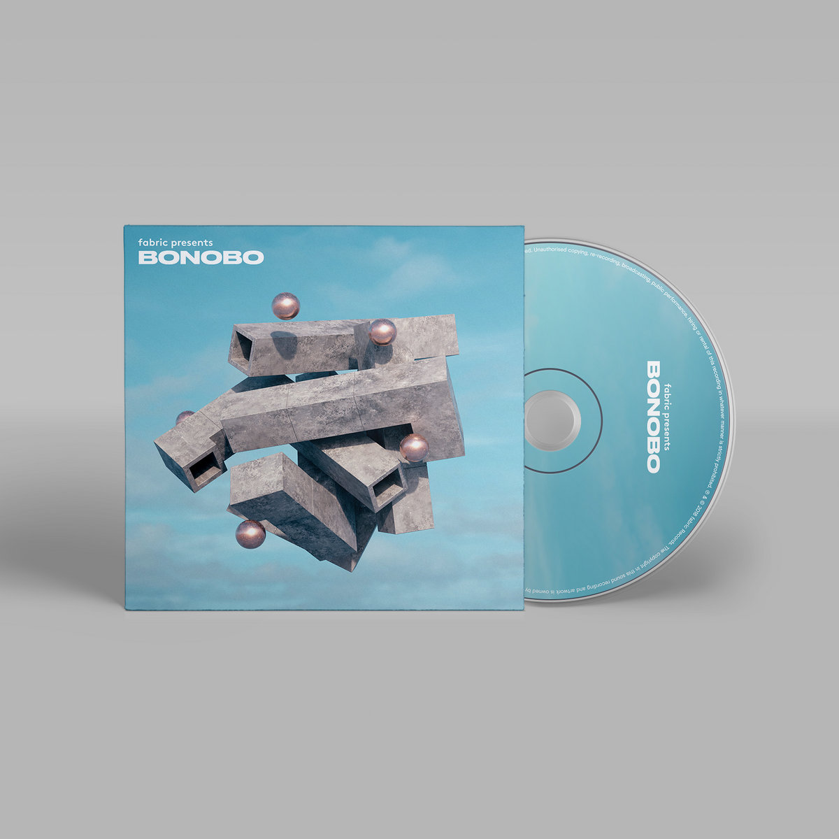486fa87aed28 CD Album compilation by Bonobo TRACKLISTING CD: 01 Bonobo - Flicker 02  Bonobo - Boston Common 03 Poté - Jacquot (Waters of Praslin)
