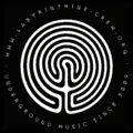 Labyrinthine Crew image