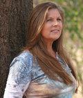 Loretta Callens image