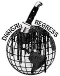 Digital Regress image