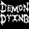 Demon Dying image