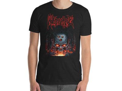 Walking Corpse - Walking Corpse T-Shirt main photo