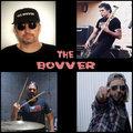 The Bovver image