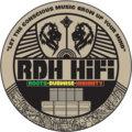 RDH Hi-Fi image
