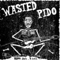wasted pido image