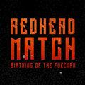 Redhead Match image