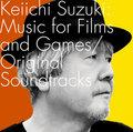 Keiichi Suzuki/Suzuki k1 7.5cc. image