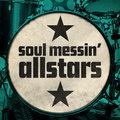 Soul Messin' Allstars image