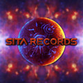 Sita Records image