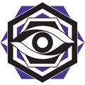 Empath Eyes image
