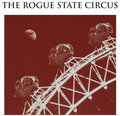 The Rogue State Circus image
