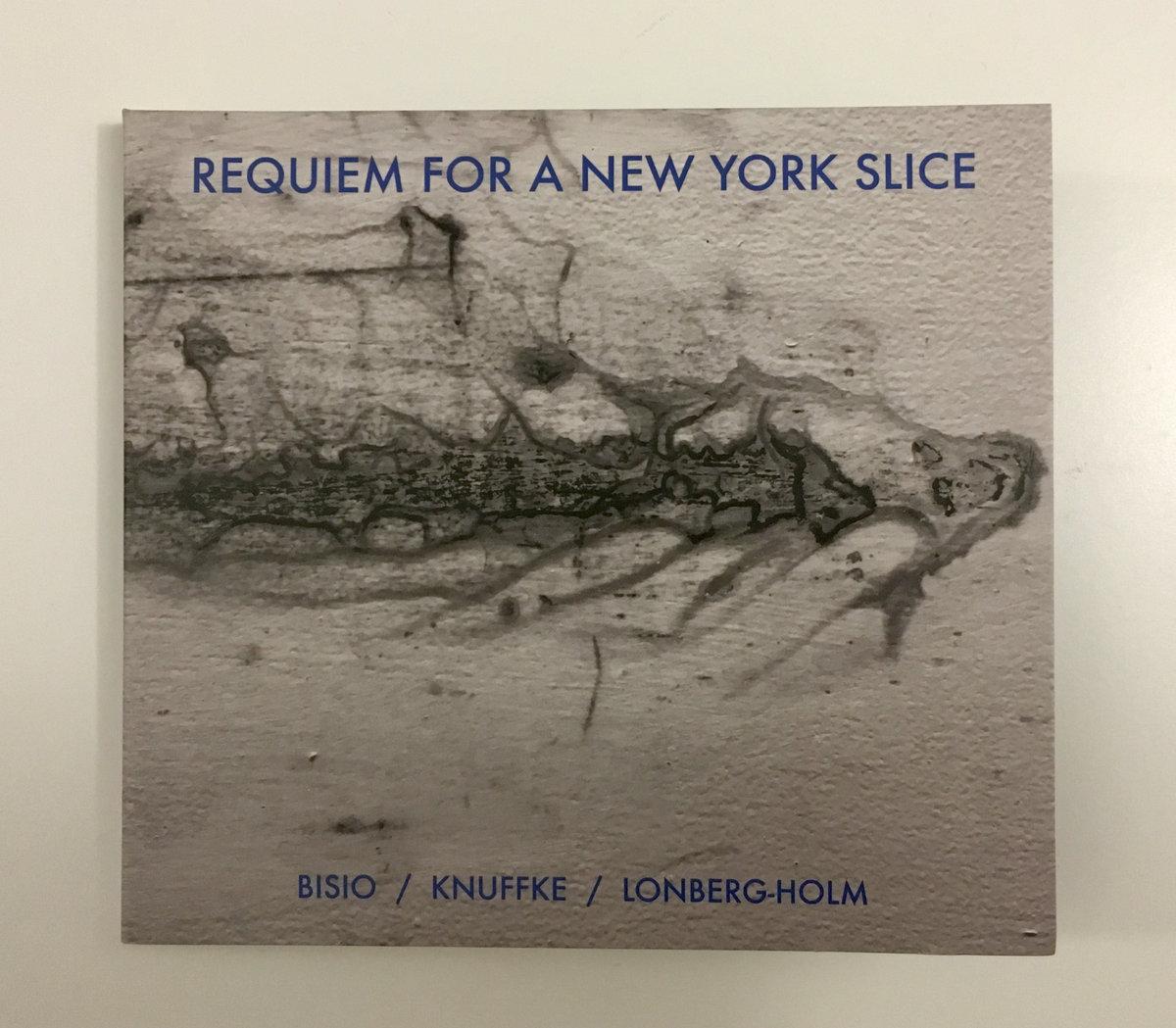 Requiem for a dream song piano mp3 download | Requiem for a Dream