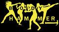 Body Hammer Records image
