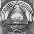 Psychic Audio Group image