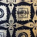 Dinosoul image