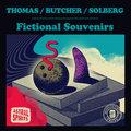 Thomas / Butcher / Solberg image