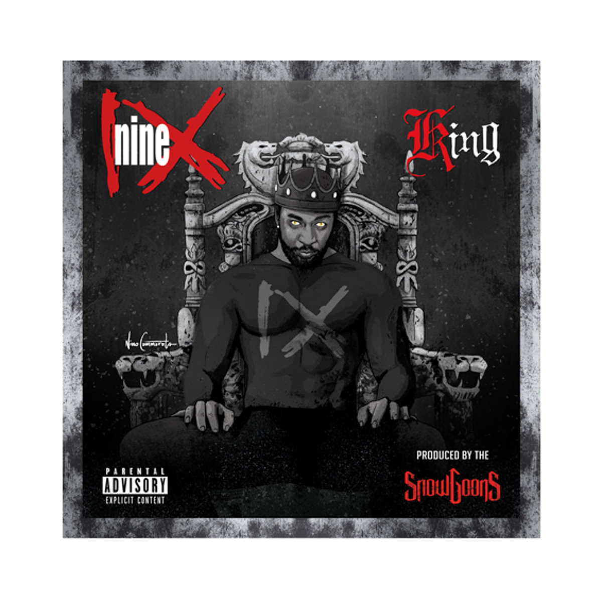 free mp3 hip hop music download sites