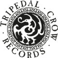 Tripedal Crow Records image