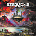 Eternity's End image