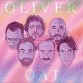 Oliver Oat image