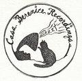 Casa Berenice Recordings image