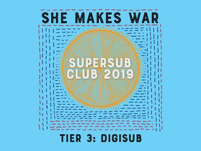 Tier 3 - Digisub - digital subscription main photo