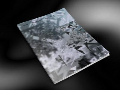 ESKERETHON - Holy Similaun [HIDE_02] main photo
