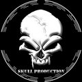 Skull Projects image