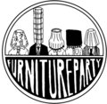 Furniture Party image