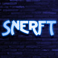 snerft image