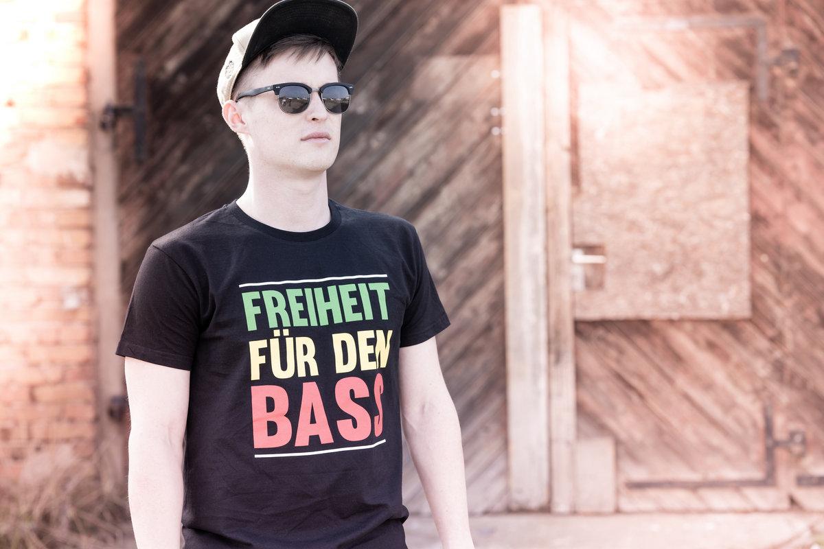 FFDB Shirt 2018 Men