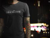"""""""SINDIKATE"""" Limited Run photo"""