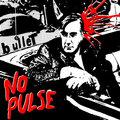 No Pulse image