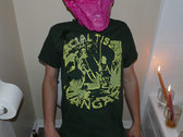 Facial Tissue Shirt photo