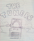 The Tuners image