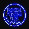Tropical Modular Club image