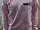 Dance Music From Planet Earth Tee - Short Sleeve photo