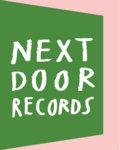 Next Door Records image