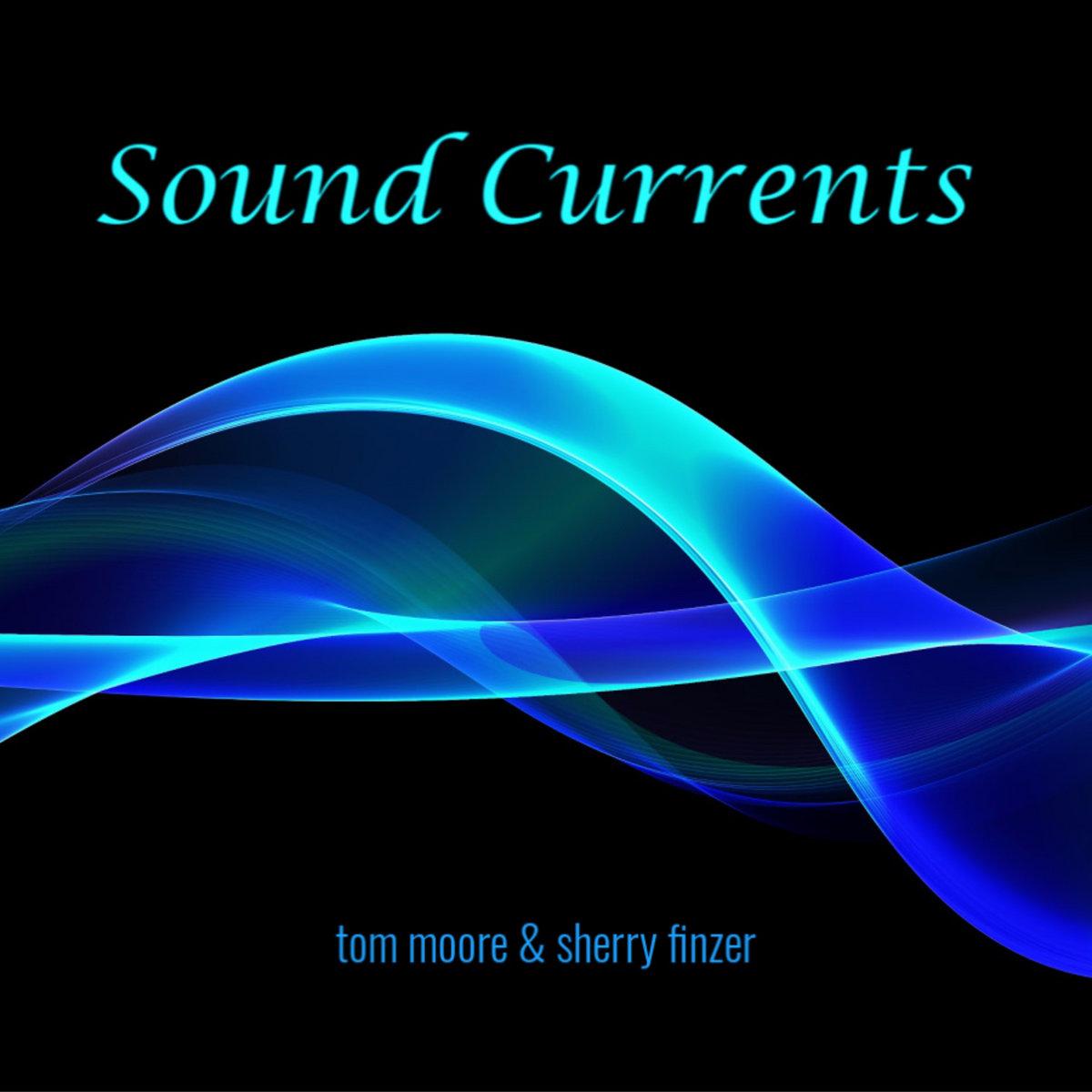 Theta Waves | Heart Dance Records